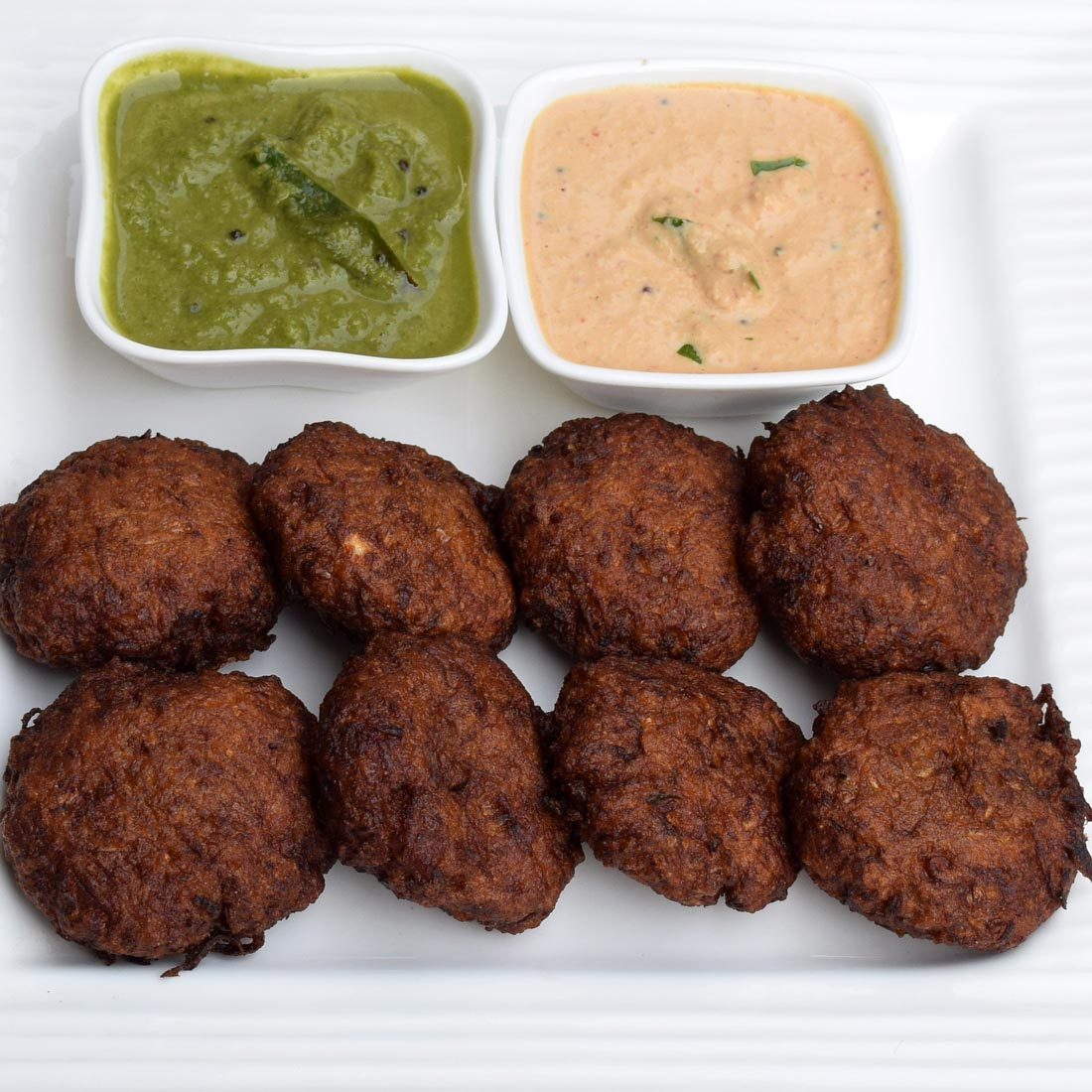 Lauki Cutlets for fasting