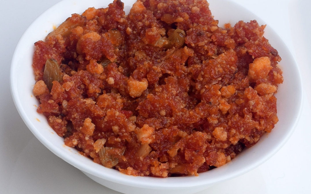 Instant Gajar Halwa | How to make delicious Gajar ka Halwa, quick way